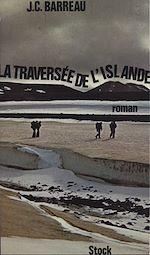 Télécharger le livre :  La Traversée de l'Islande
