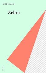 Télécharger cet ebook : Zebra