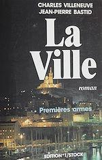 Télécharger le livre :  La ville