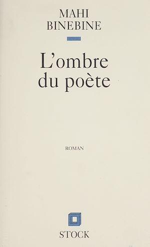 Téléchargez le livre :  L'Ombre du poète