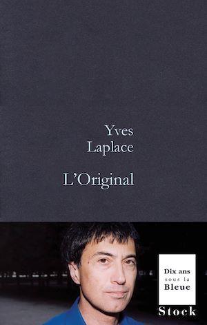 Téléchargez le livre :  L'Original