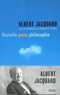 Télécharger le livre : Nouvelle petite philosophie