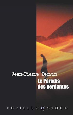 Téléchargez le livre :  Le paradis des perdantes