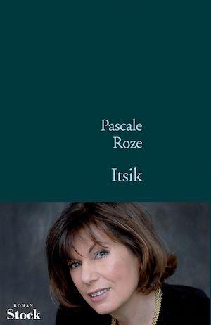 Téléchargez le livre :  Itsik