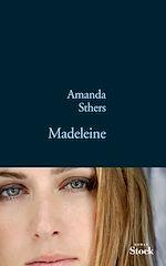 Télécharger le livre :  Madeleine