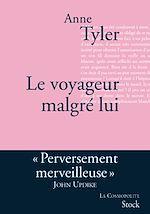 Télécharger le livre :  Le voyageur malgré lui