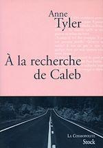 Télécharger le livre :  A la recherche de Caleb