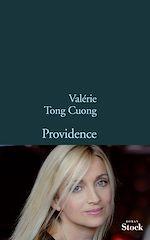 Télécharger le livre :  Providence
