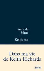 Télécharger le livre :  Keith me