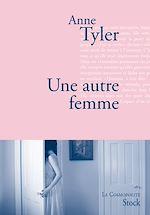 Télécharger le livre :  Une autre femme