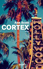 Cortex