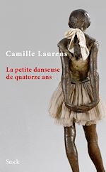 Télécharger le livre :  La petite danseuse de quatorze ans