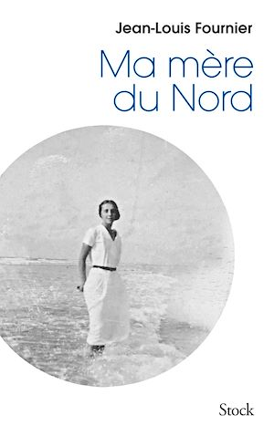 Téléchargez le livre :  Ma mère du Nord