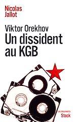 Télécharger le livre :  Viktor Orekhov