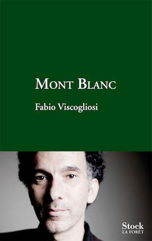 Téléchargez le livre :  Mont Blanc