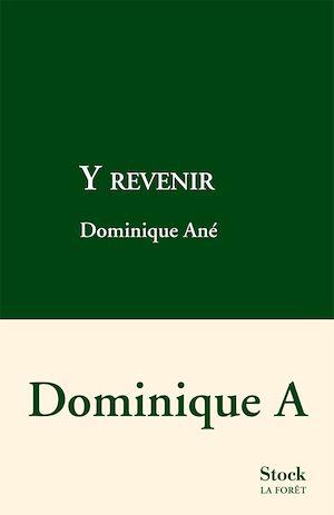 Y REVENIR