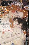 Téléchargez le livre numérique:  Parfums