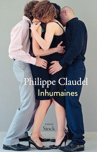 Télécharger le livre : Inhumaines