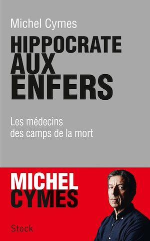 Téléchargez le livre :  Hippocrate aux enfers