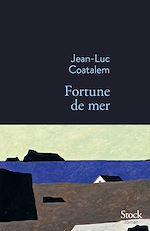 Télécharger le livre :  Fortune de mer