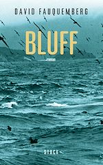 Télécharger le livre :  Bluff