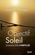 Télécharger le livre :  Objectif Soleil