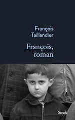 Télécharger le livre :  François, roman