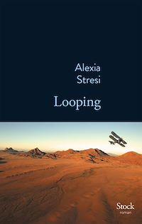 Télécharger le livre : Looping