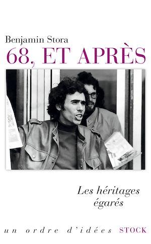 68, et après