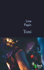 Télécharger le livre :  Toni