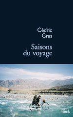 Télécharger le livre :  Saisons du voyage