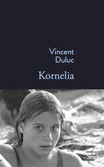 Télécharger le livre :  Kornelia