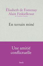 Télécharger le livre :  En terrain miné