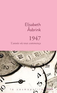 Télécharger le livre : 1947