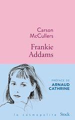 Télécharger cet ebook : Frankie Addams