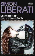 Télécharger le livre :  Les violettes de l'avenue Foch