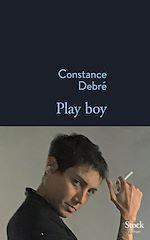 Télécharger le livre :  Play Boy