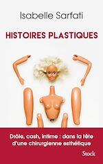 Télécharger le livre :  Histoires plastiques