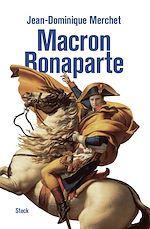 Télécharger le livre :  Macron - Bonaparte