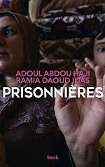 Télécharger le livre :  Prisonnières