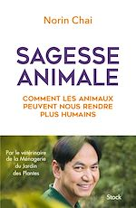 Télécharger le livre :  Sagesse animale