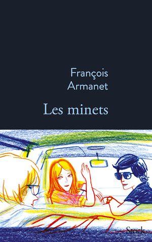 Téléchargez le livre :  Les minets