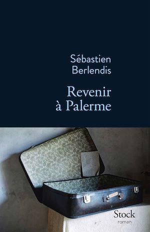 Téléchargez le livre :  Revenir à Palerme