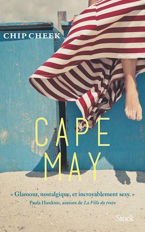 Téléchargez le livre :  Cape May