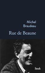 Télécharger le livre :  Rue de Beaune
