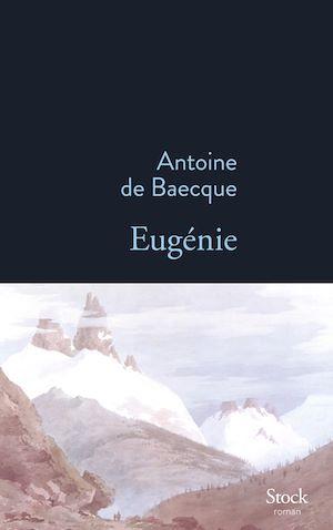 Téléchargez le livre :  Eugénie