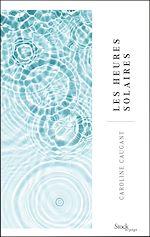 Télécharger le livre :  Les heures solaires