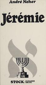 Télécharger le livre :  Jérémie