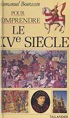 Téléchargez le livre numérique:  Le XVe siècle