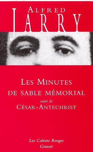 Téléchargez le livre :  Les minutes de sable-mémorial
